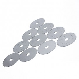industrial-knives-metkraft-textile-textile-rotary-slitter-textile-rotary-slitter-ptp002800500-1-1.jpg